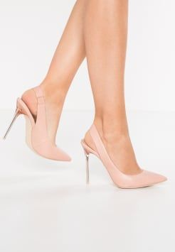 Scarpe con tacco da donna | Sceglile su Zalando