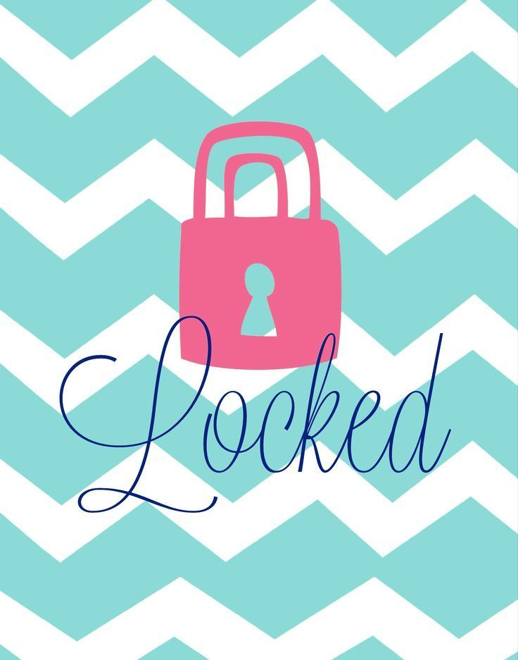 Search Results For Locked Wallpaper Ipad Adorable Wallpapers