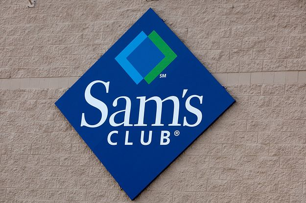 """Transgender Woman Alleges She Was Fired From Sam's Club After Enduring Years Of Harassment      Charlene Bost alleges she was called """"it"""" and """"thing"""" at work as she transitioned to living as a woman. https://www.buzzfeed.com/jimdalrympleii/transgender-woman-alleges-she-was-fired-from-sams?utm_campaign=crowdfire&utm_content=crowdfire&utm_medium=social&utm_source=pinterest"""
