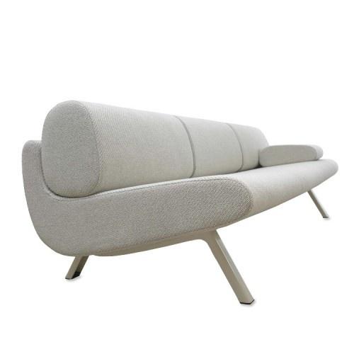 EJ 180 Duplo Sofa Low Back