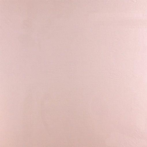 Viscose jersey light powder - Stoff & Stil