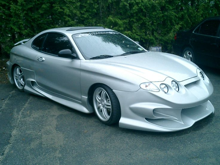 c5fb8400ffbc0eef07e373046849507e ground effects dear santa 2001 hyundai tiburon with ground effects drive it like u stole 2003 hyundai tiburon fuse box diagram at nearapp.co