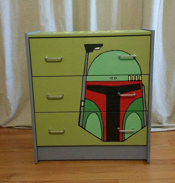 12 Awesome Star Wars Inspired Furniture Pieces. 17 Best ideas about Star Wars Furniture on Pinterest   Alien