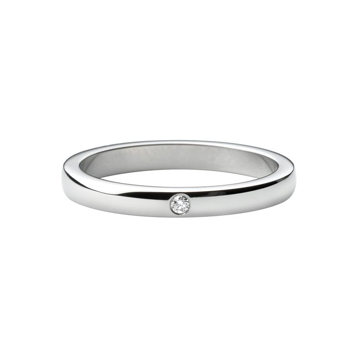 i told my husband see we could afford something from cartier a wedding band - Cartier Wedding Ring