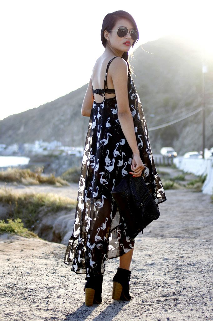 : Rayban, Olivia Lopez, Fashion Dresses, Summer Style, California Summer, Fashion Dolls, Ray Ban, The Dresses, Boots