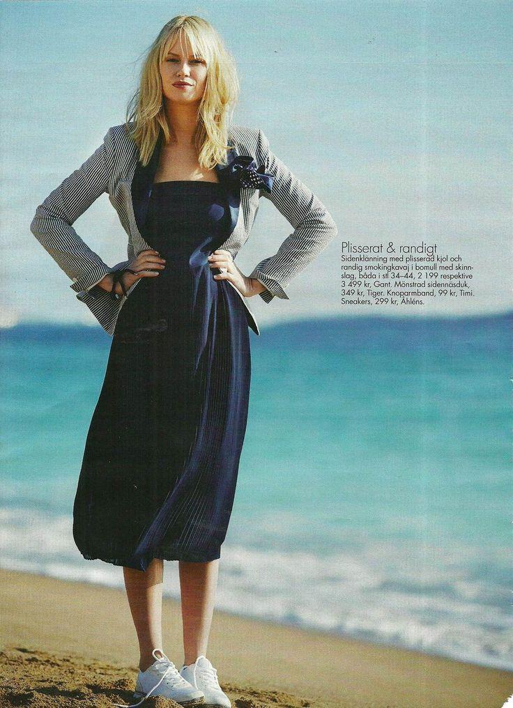 #Fashion #Magazine #Timi #Timiaccessories #Bracelet