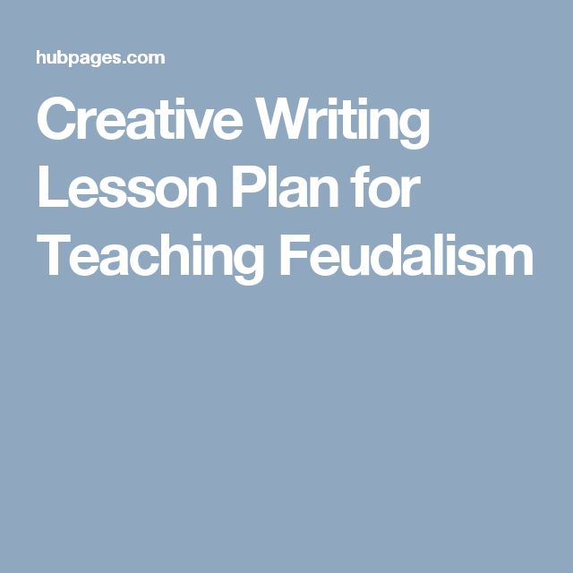 Best     Descriptive writing activities ideas on Pinterest      Lesson Plan descriptive essay  M B S B     A Detailed Lesson Plan in  English I  Objectives At the end of