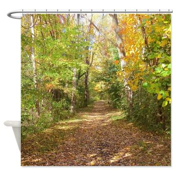 Nature Shower Curtains 50 best nature scenery shower curtains images on pinterest