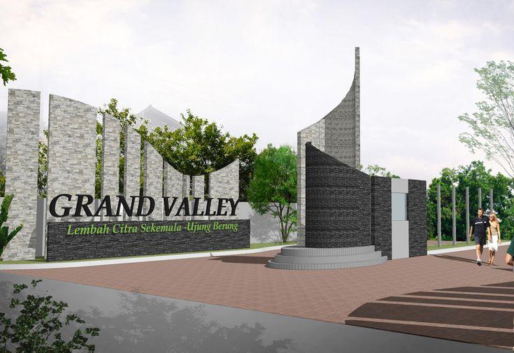 gerbang-grand-valley-ujung-berung.jpg (1000×687)