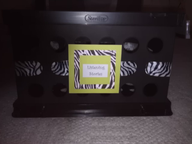Easy way to spice up crates ( do polka dots instead of zebra prints): Classroom Education, Polka Dots, Crafts Ideas, Classroom Theme, Classroom Organizations, Classroom Things, Classroom Ideas, Classroom Helper, Crates