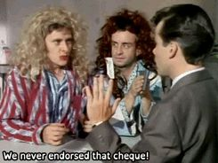Kids in the Hall Blog in Spanish: Kevin McDonald