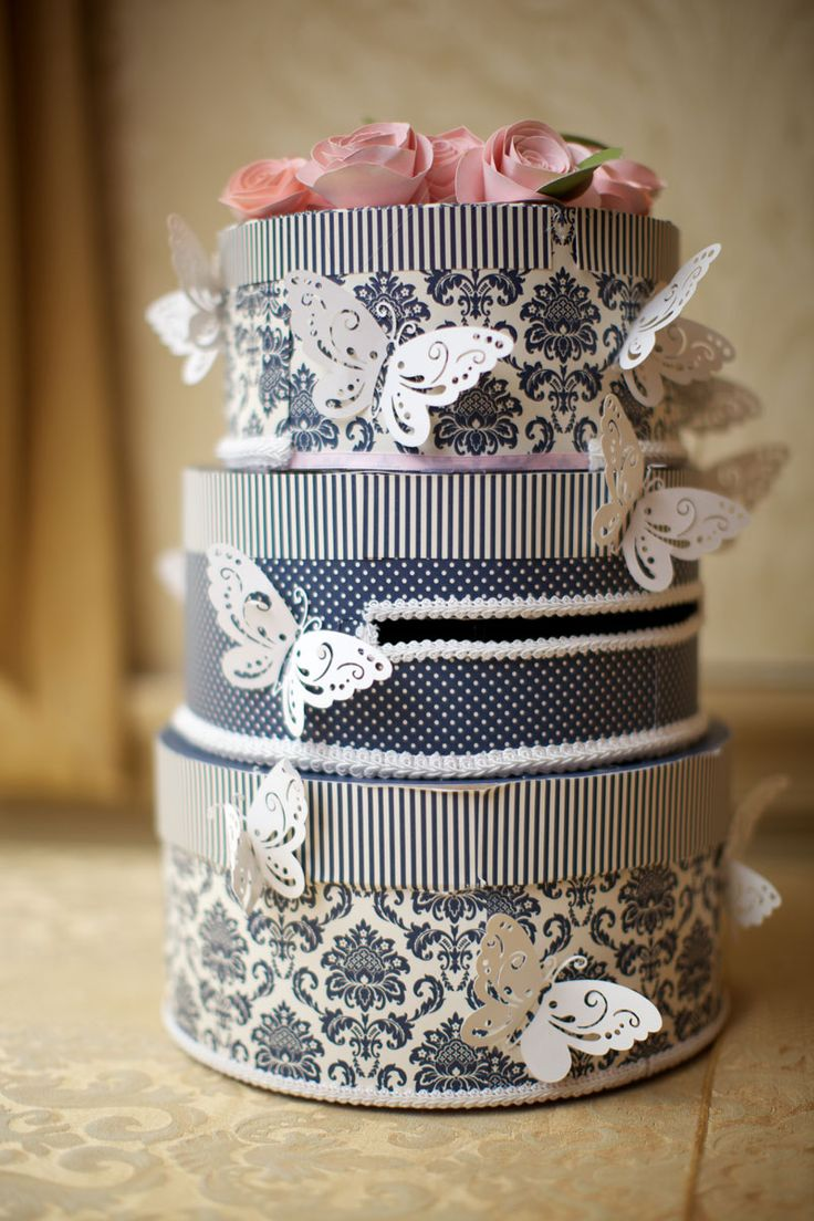 85 Best Wedding Card Boxes Collection Ideas Images On Pinterest