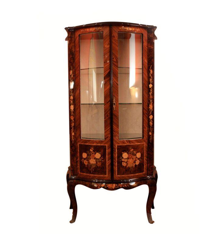 M S De 1000 Ideas Sobre Interiores Victorianos En Pinterest Casas
