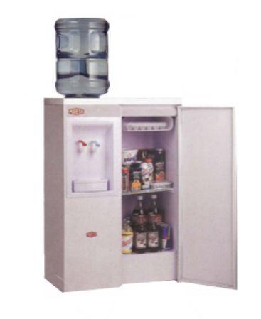 enfriador y calentador de agua puresa hcr320, ENFRIADOR Y ACLENTADOR DE AGUA CON REFRI, ENFRIADOR DE AGUA, DISPENDOR DE AGUA