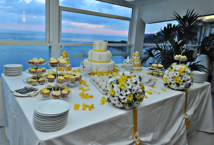 http://www.dolcichicchediantonella.com/2013/06/10/il-mio-wedding-dessert-table/