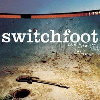 Switchfoot: Redemption - Jango