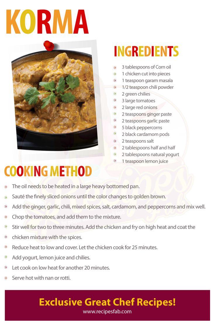 83 best F Spices images on Pinterest | Desi food, Indian food ...