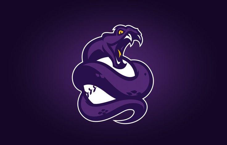 62 Best Viper Logos & Images Images On Pinterest