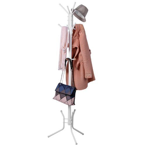 M s de 25 ideas incre bles sobre muebles para colgar ropa for Perchero metal adecuado para colgar