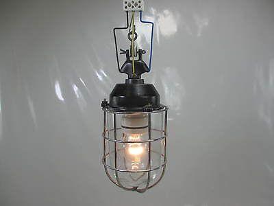 alte wandlampe wilhelm wagenfeld f r lindner leuchten 50er. Black Bedroom Furniture Sets. Home Design Ideas