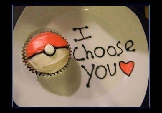 Romantic, tasty gift!