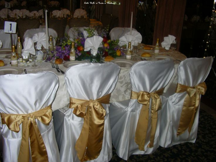 covers uk wedding cheap uk folding wedding wedding chair chair covers