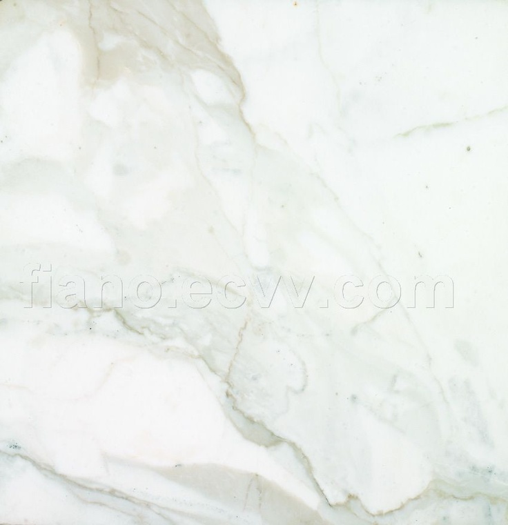 Top 25 Ideas About Marble On Pinterest Monaco Mantles