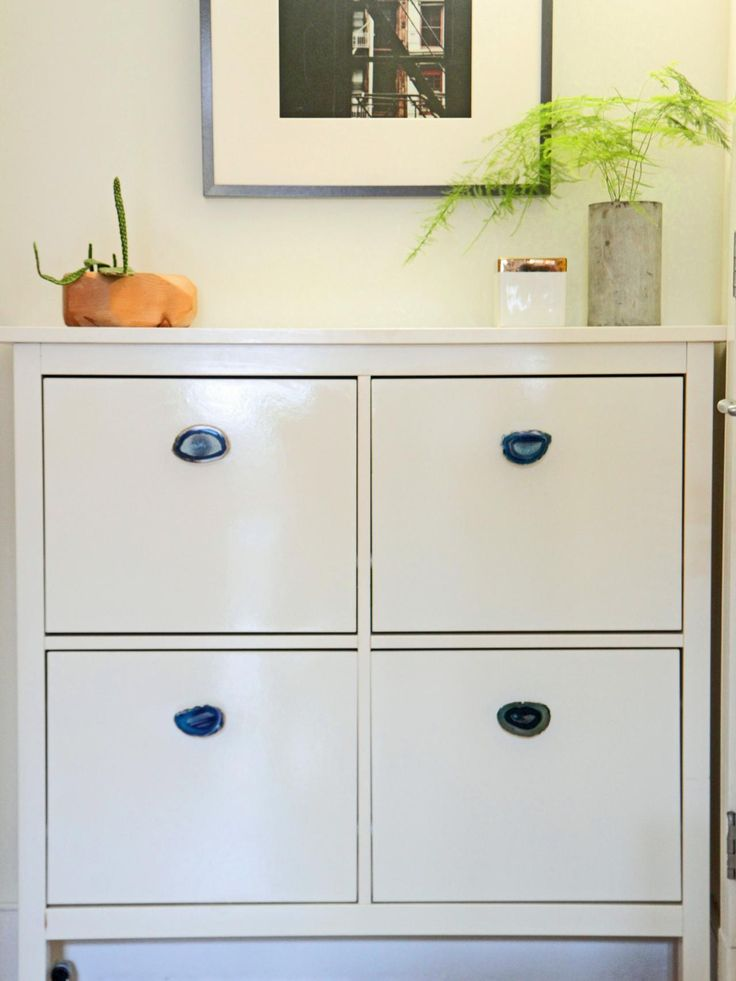 Knobs at Hobby Lobby | Nautical Drawer Pulls | Hobby Lobby Dresser Knobs
