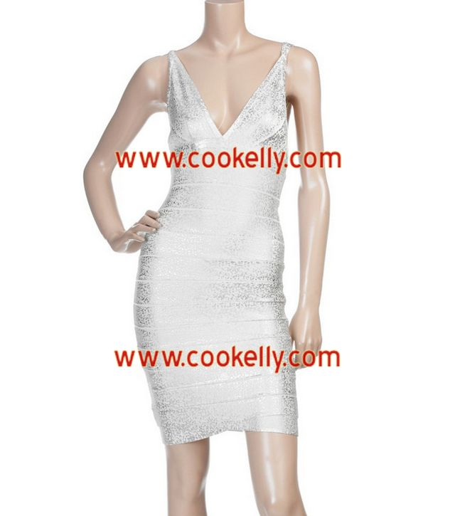 1000  ideas about Cheap Bandage Dresses on Pinterest - Women&-39-s ...