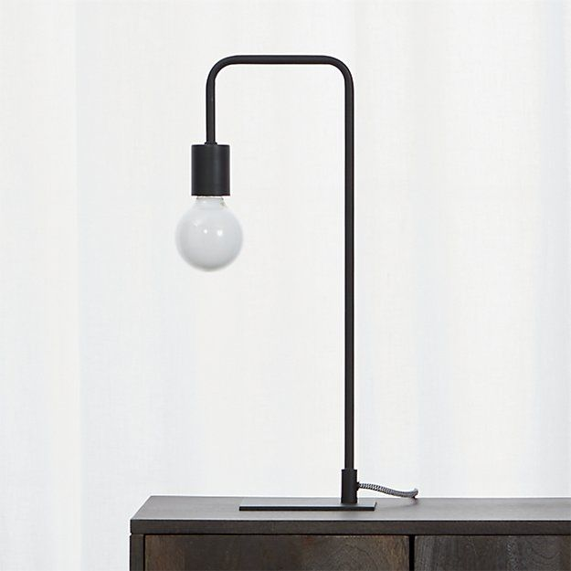 162 best al beadle home images on pinterest master bathroom arc black table lamp guest bedroom mozeypictures Choice Image