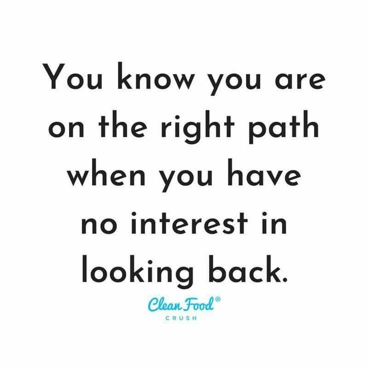 69 best Thoughts & Motivation images on Pinterest