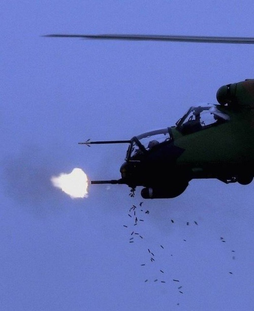 10+ Images About Mi 24 Hind On Pinterest