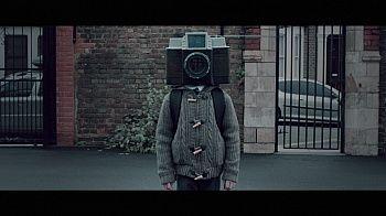 « Le garçon qui avait une caméra à la place de la tête » ou l'excellence du court-métrage