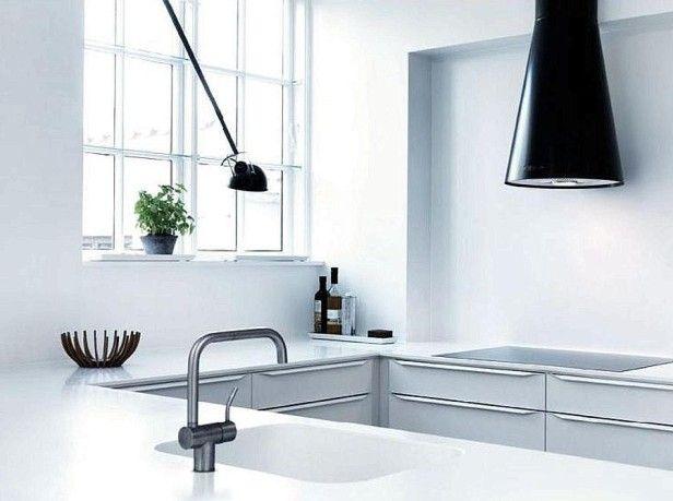 die besten 17 ideen zu hochschrank k che auf pinterest hochschrank glasschiebet r softclose. Black Bedroom Furniture Sets. Home Design Ideas