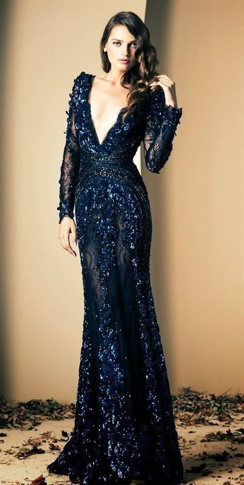 Yeni Trend Abiye Elbise Modelleri 7 24 Kadin Elbise Modelleri Elbise Elbiseler
