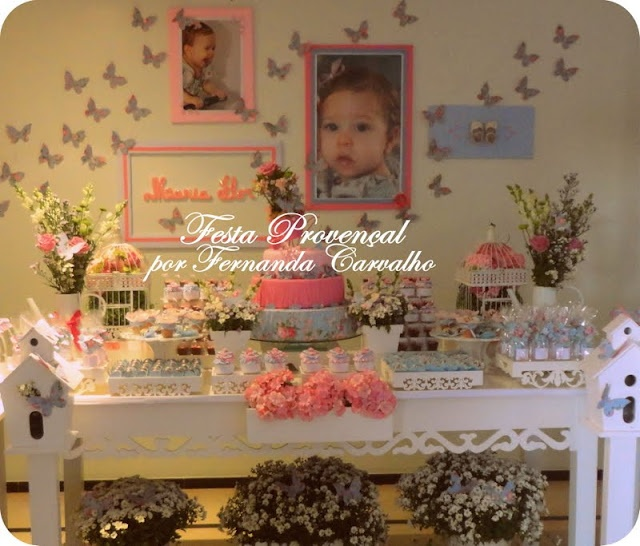 festa jardim vintage:Festa bonecas no jardim on Pinterest
