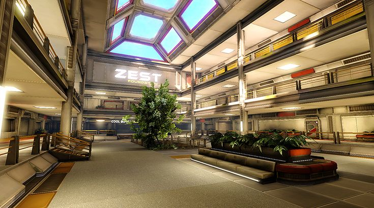 Sci Fi Hospital Room : Best images about futuristic interior on pinterest