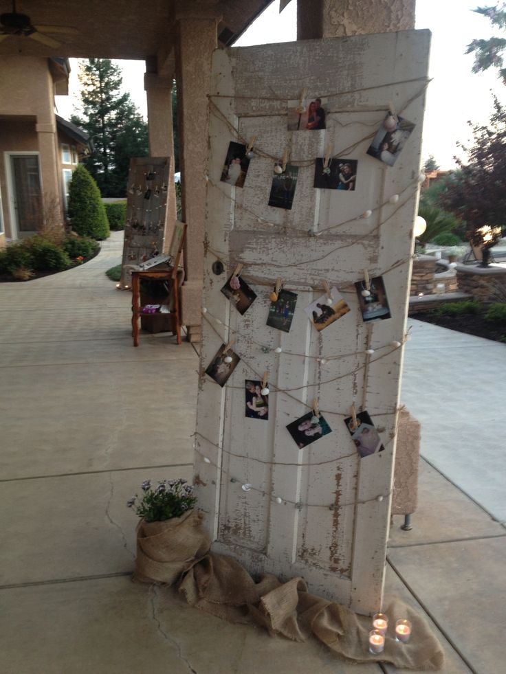 Best 25 Old Doors Wedding Ideas On Pinterest Wedding