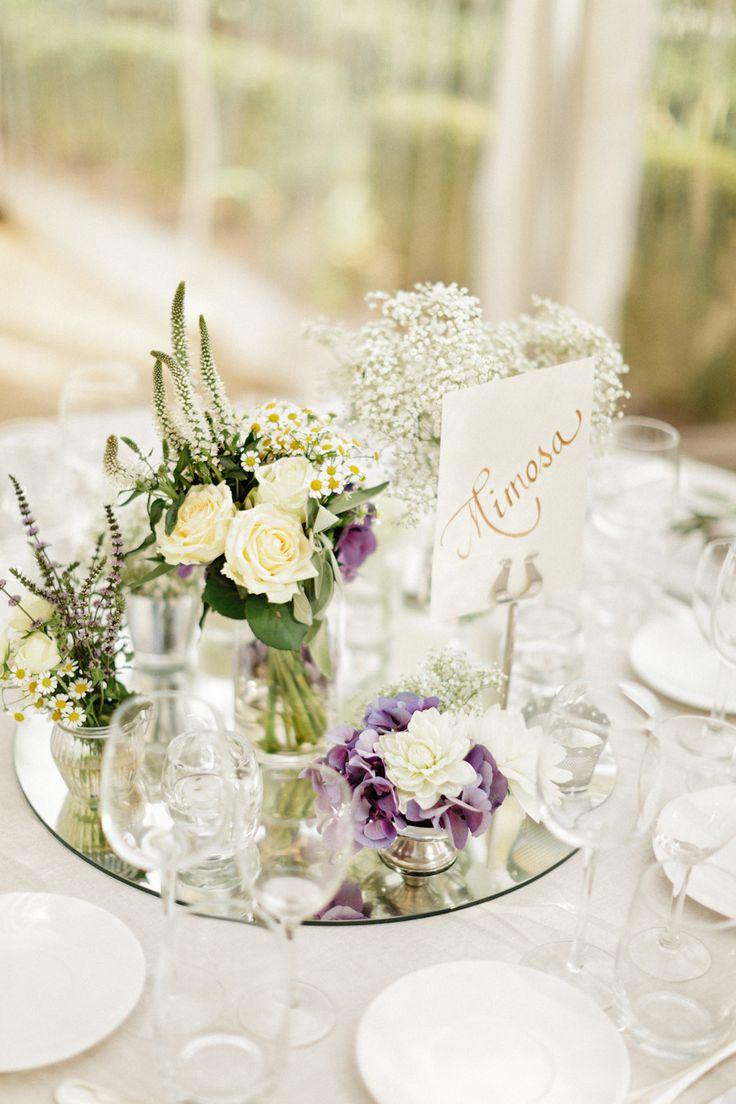 Fantastic David Tutera Wedding Centerpieces Frieze - The Wedding ...