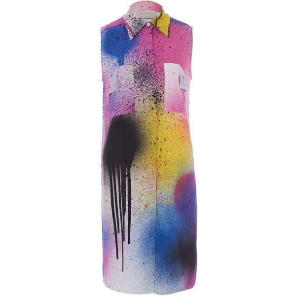 best 25 spray paint shirts ideas on pinterest paint shirts diy tie dye journal and camp shirts. Black Bedroom Furniture Sets. Home Design Ideas