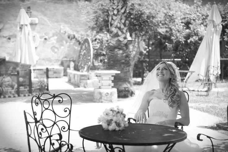 Che domande fare a un fotografo di matrimonio   http://www.domenicocammarano.it/cosa-chiedere-a-un-fotografo-di-matrimonio/