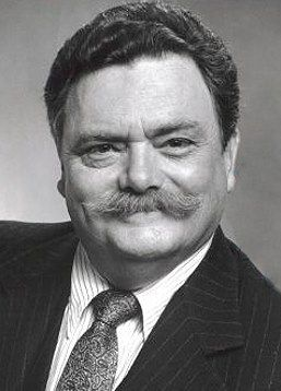 Dr. Bombay!! Bernard Fox (born Bernard Lawson 11 May 1927) is a retired British film and television actor from Wales. He was on a lot of American television. Dr. Bombay on 'Bewitched' was of his shows.