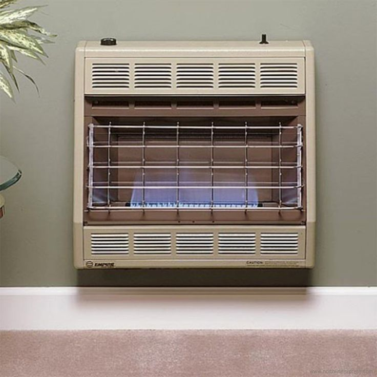 Empire Vent-Free Blue Flame Heater LP 30000 BTU, Thermostatic Control ** You can get more details by clicking on the image. (This is an affiliate link and I receive a commission for the sales)