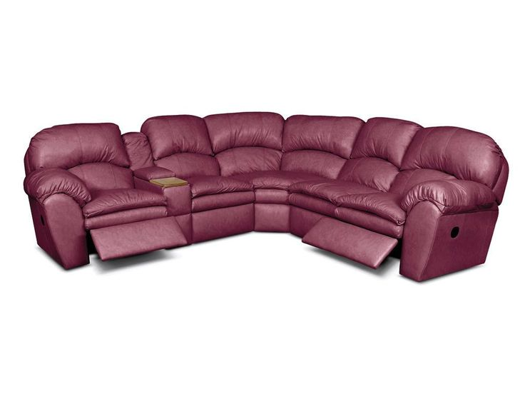 17 best england furniture sectional sofas images on for Best sectional sofa for family