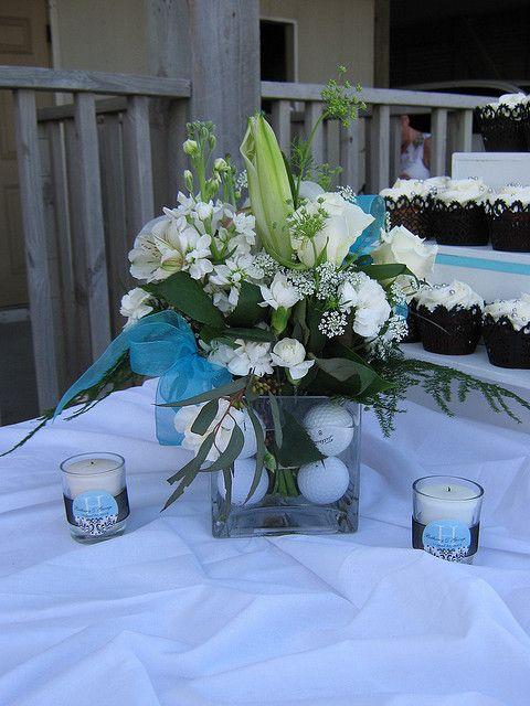 best 25  golf theme weddings ideas on pinterest