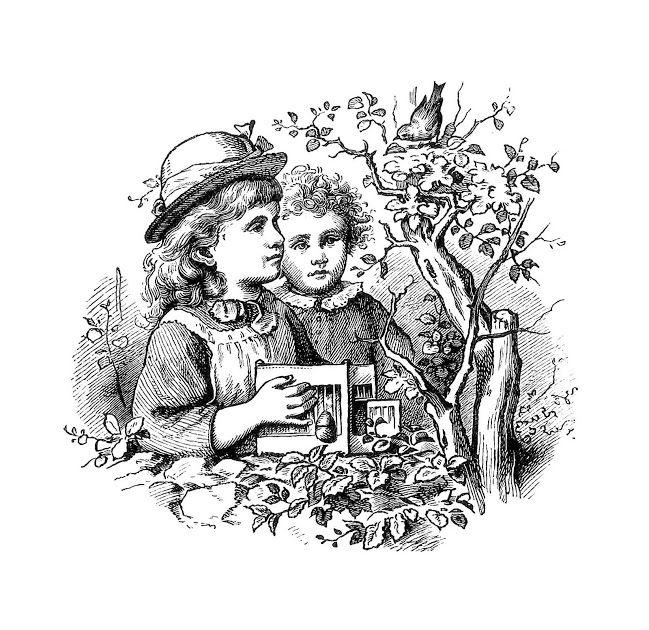 Álbum de imágenes para la inspiración (pág. 142) | Aprender manualidades es facilisimo.com