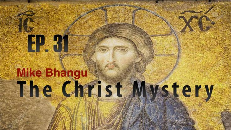 Unslaved Podcast: The Christ Mystery (with Mike Bhangu)  Published on Jun 11, 2017 Episode 31 #MichealTsarion #DavidWhitehead  In this episode of Unslaved Michael and David chat with Mike Bhangu about his work on comparative religion, sikhism and christianity. What is the true purpose of religion, and how does an individual differentiate the true from the false? Hour 1: features Mike Bhangu: Sikhism explored/Jesus vs jesus Hour 2 (members) Michael and David go into greater depth on...