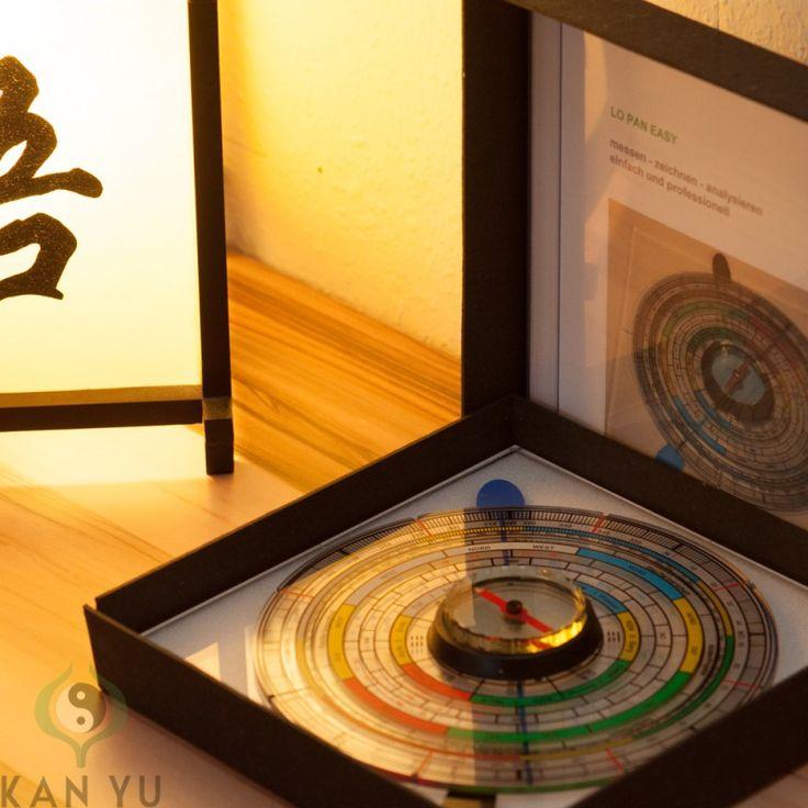 9 besten feng shui home verschiedenes bilder auf pinterest feng shui hilfe und chinesisch. Black Bedroom Furniture Sets. Home Design Ideas