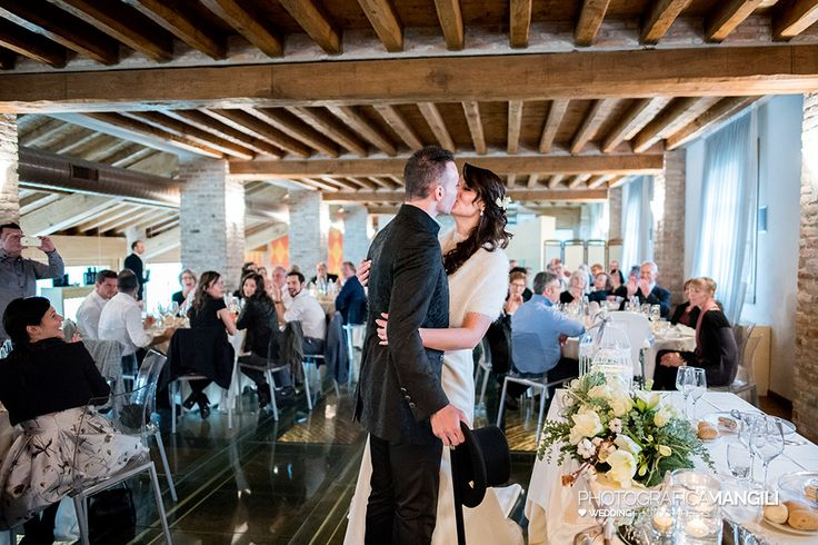 Corte Berghemina - Eleonora e Riccardo #photograficamangili #weddingphotographer #wedding #corteberghemina #sposa #weddingbergamo #fotografomatrimonio #pagazzano