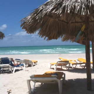 The Best Varadero Cuba Ideas On Pinterest Cuba Beaches - Cuba vacation 10 things to know before you take off
